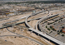 ../Libraries/Design_Build_Pictures/I-15_Reconstruction_Design_Build.sflb.ashx