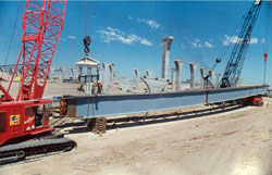 ../Libraries/Erection_Pictures/I-17_I-10_The_Stack_Interchange.sflb.ashx