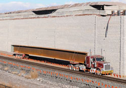 ../Libraries/Transportation_Pictures/140_Foot_Girder.sflb.ashx