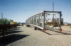../Libraries/Transportation_Pictures/14_ft_sq_X_150_ft_long_Truss.sflb.ashx